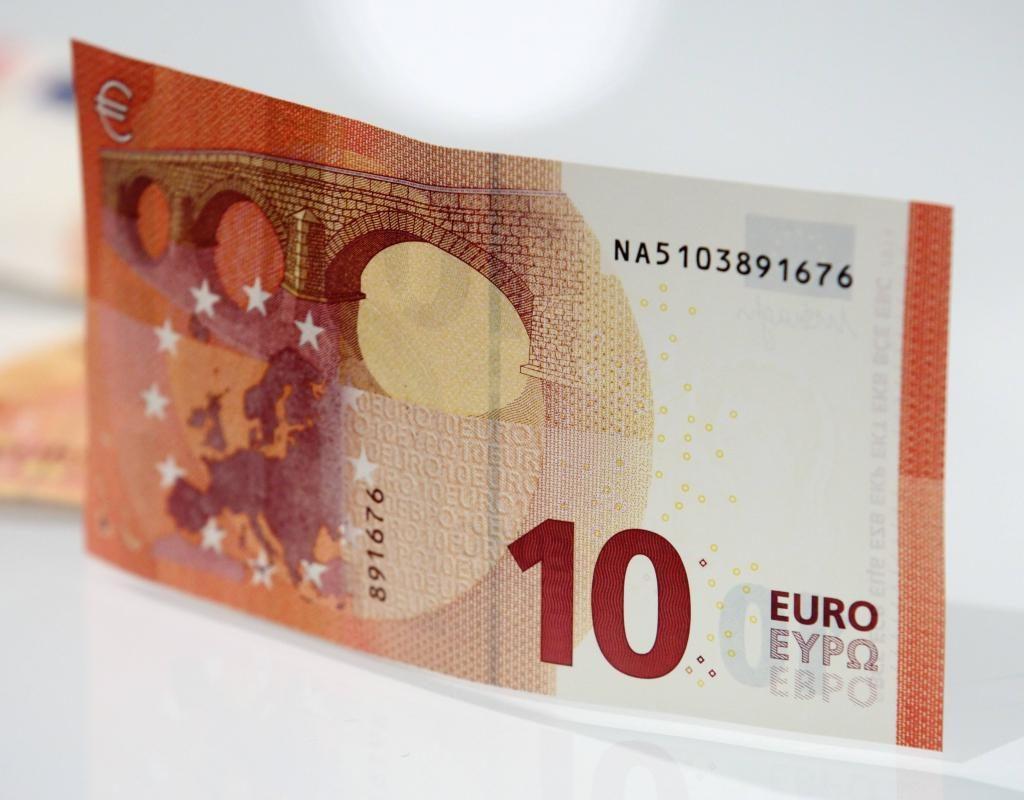 regalos navidad por 10 euros