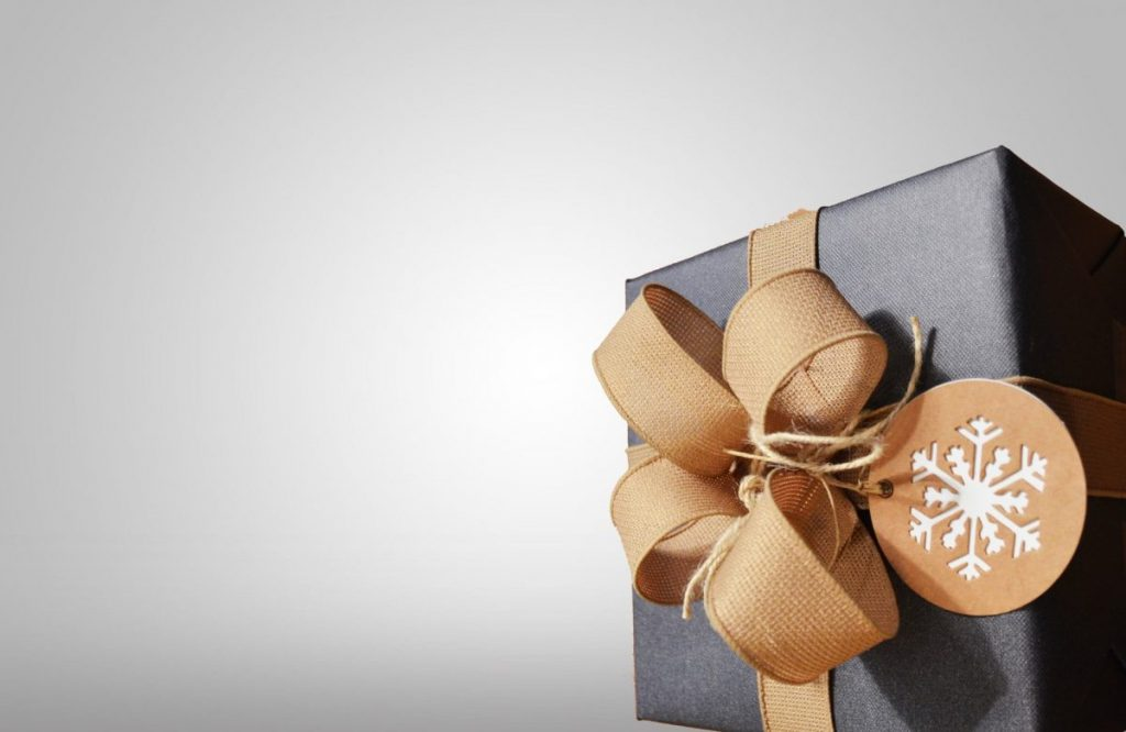 regalos de empresas a clientes