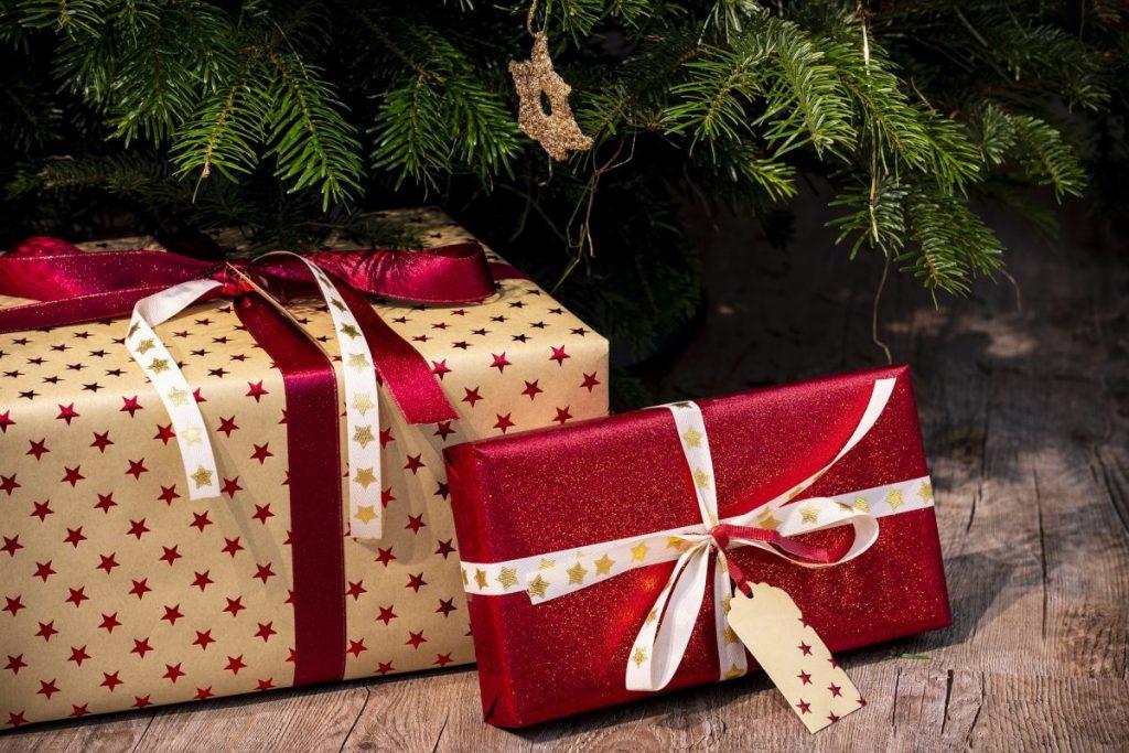 regalos para opositores bombero