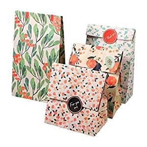 bolsas de regalo para el dia del padre