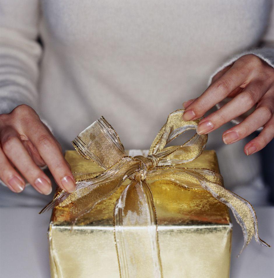 regalos fáciles de hacer en casa