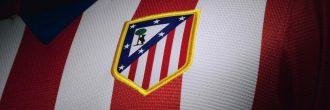 Regalos Atlético de Madrid
