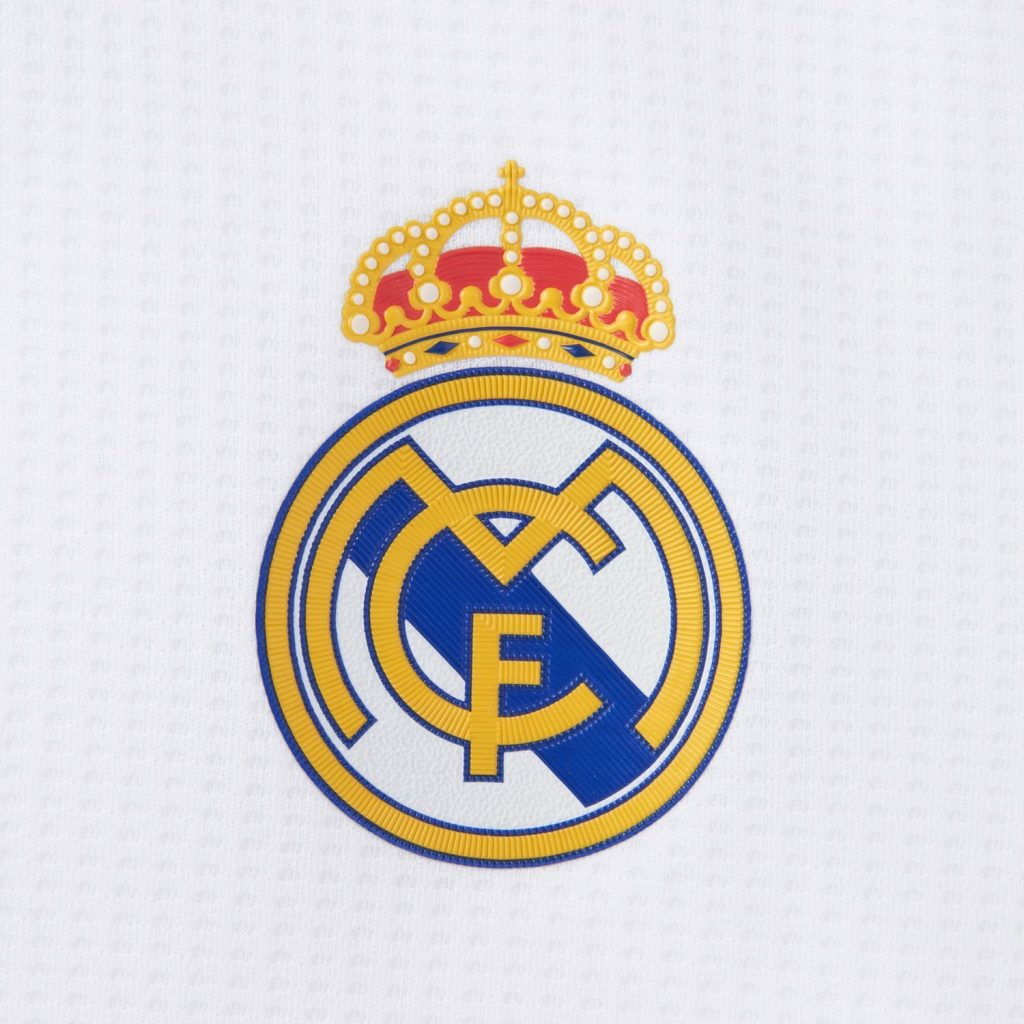 regalos real madrid carrefour