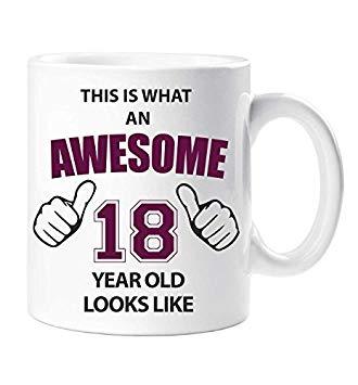 regalos 18 años hija