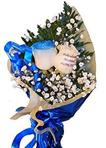 regalos a domicilio en orlando florida