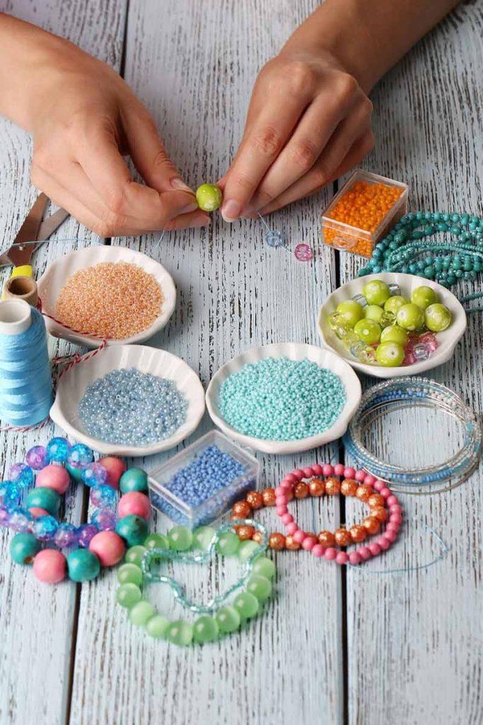 regalos artesanales mexicanos