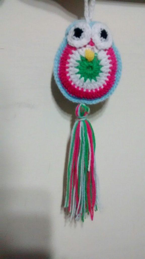 regalos artesanales para mujeres