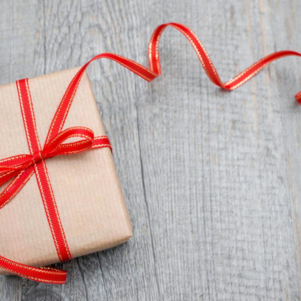 regalos artesanales amigo invisible