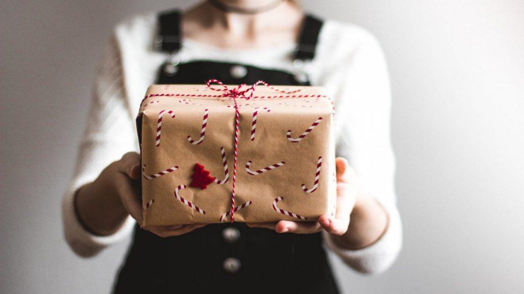 regalos baratos amigo invisible