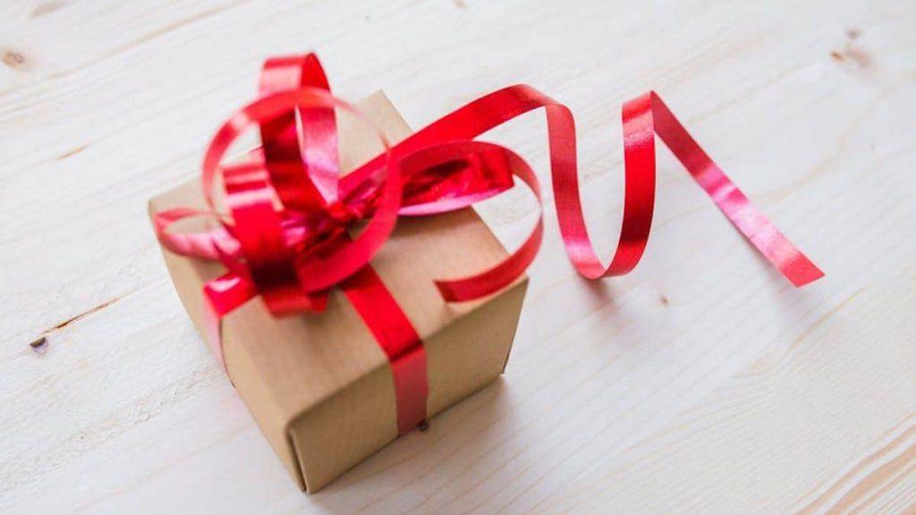 regalos baratos aniversario novios