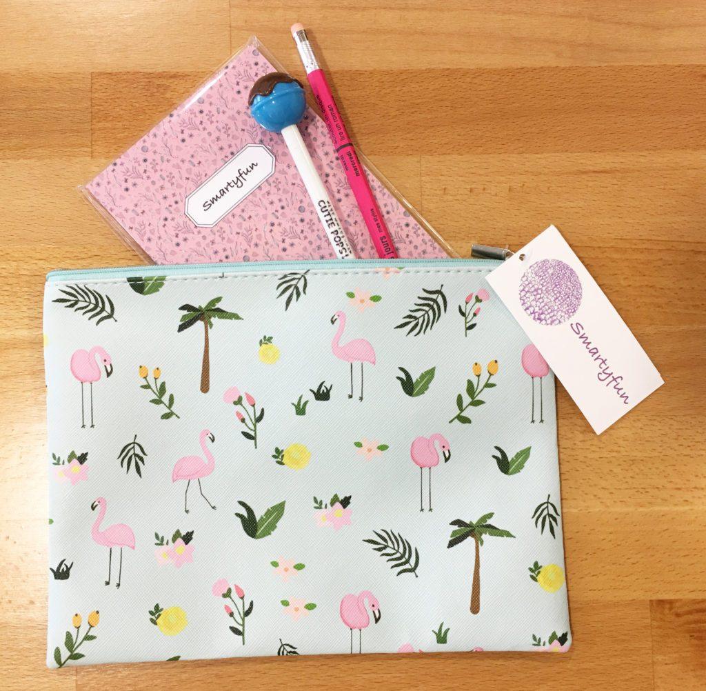 regalos bonitos para mi novia