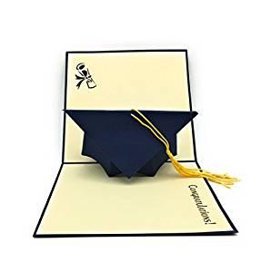 regalos de graduación para chicos