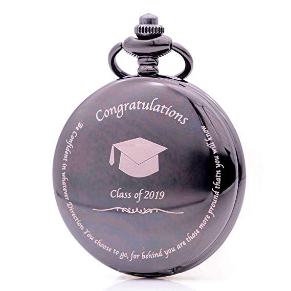 regalos de graduación secundaria