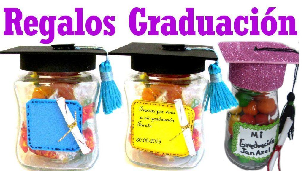 regalos de graduacion abogados