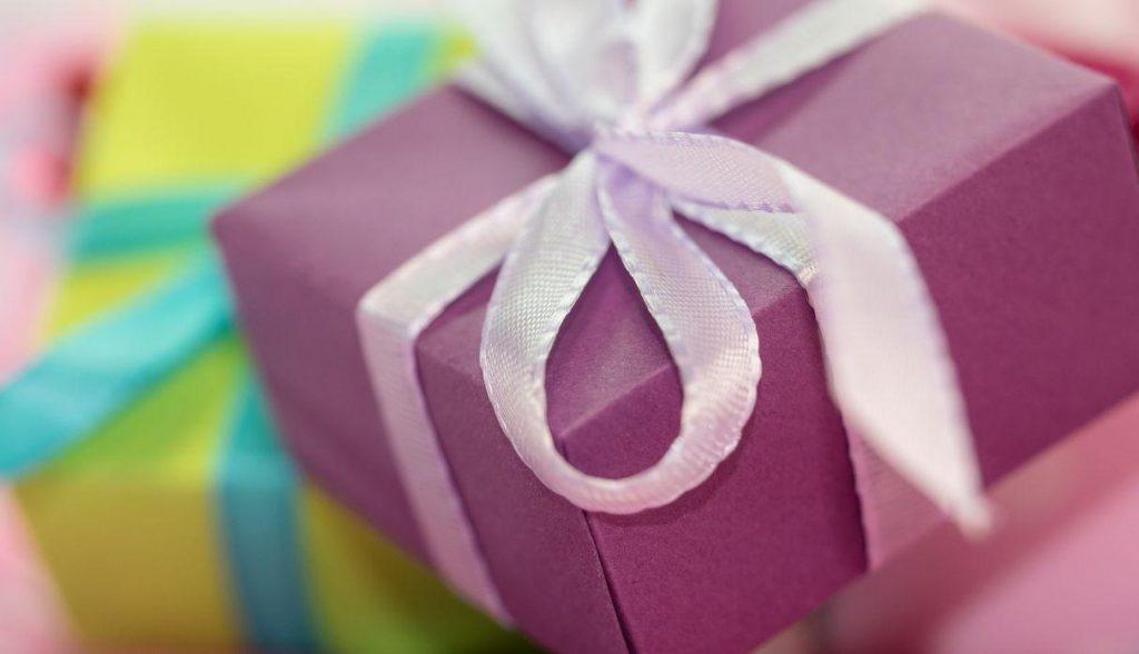 regalos divertidos para hombres