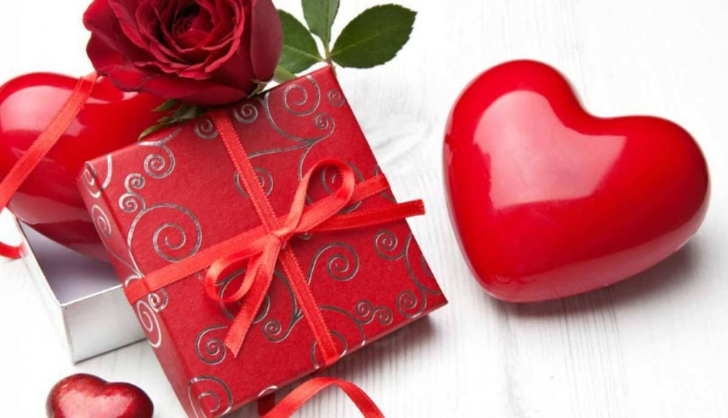 regalos especiales amigas