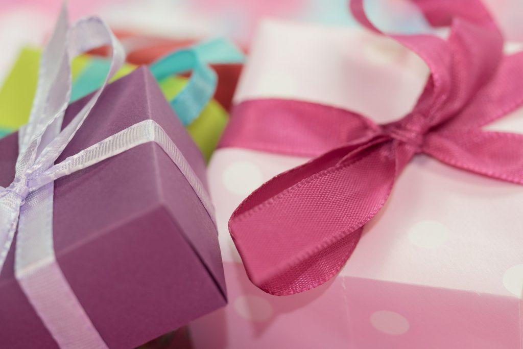 regalos especiales aniversario para hombres