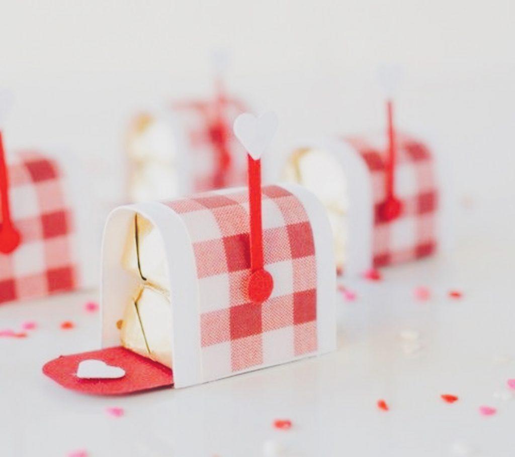 regalos faciles de hacer para cumpleaños