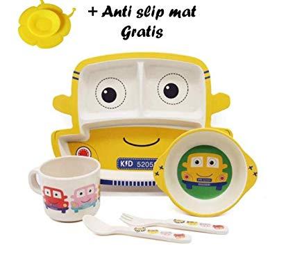 regalos infantiles personalizados