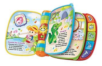 regalos infantiles amazon
