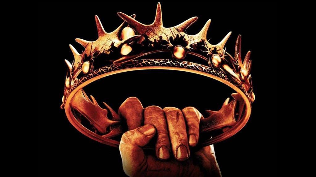 regalos originales de juego de tronos