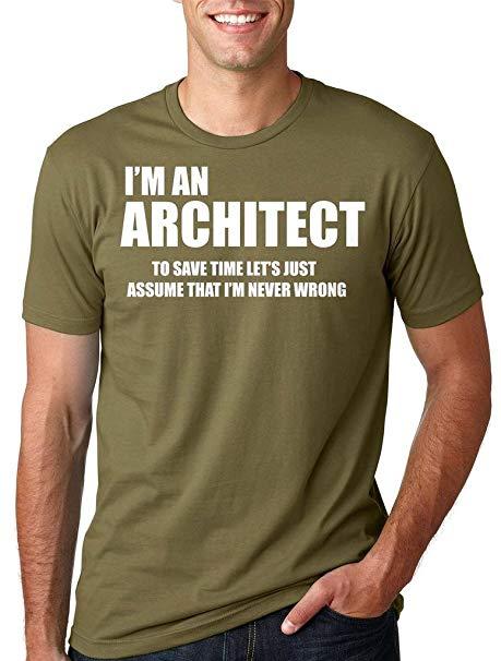 regalos para arquitectos mercadolibre