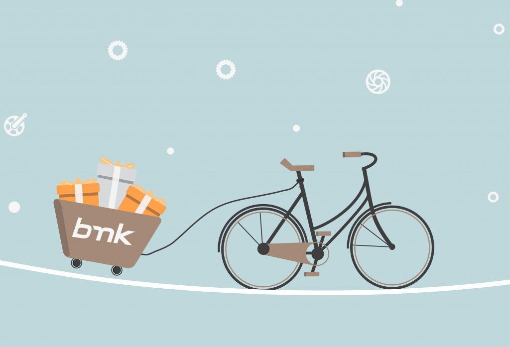 regalos para ciclistas amazon