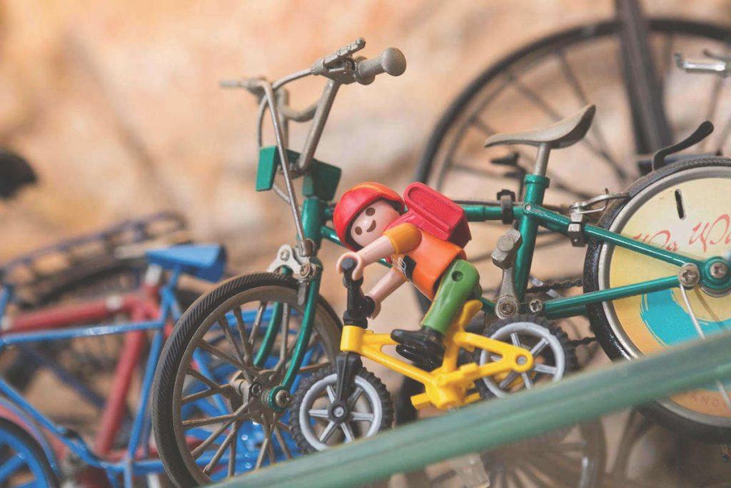 regalos para ciclistas costa rica