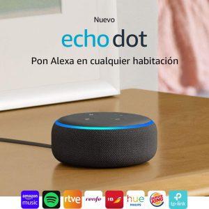 regalos para flpar en Amazon de música