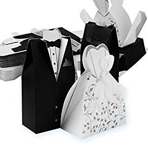 regalos para invitados de boda baratos