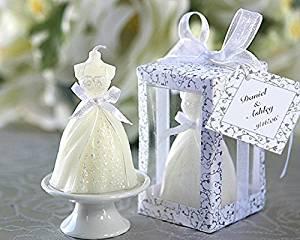 regalos para invitados de boda amazon