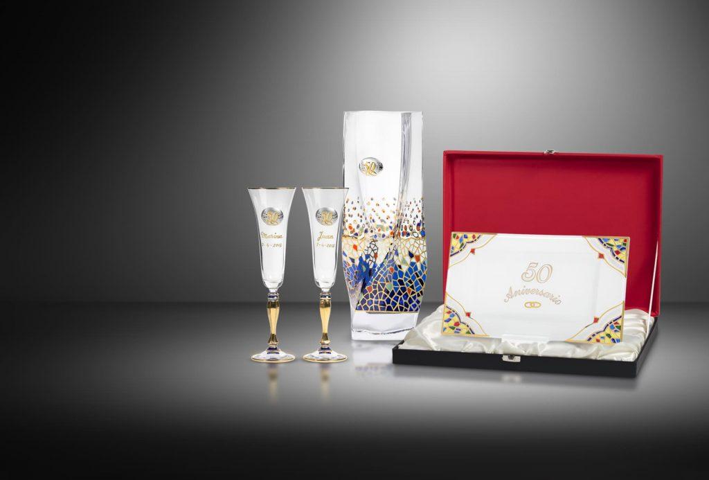 regalos para invitados de boda en aranjuez