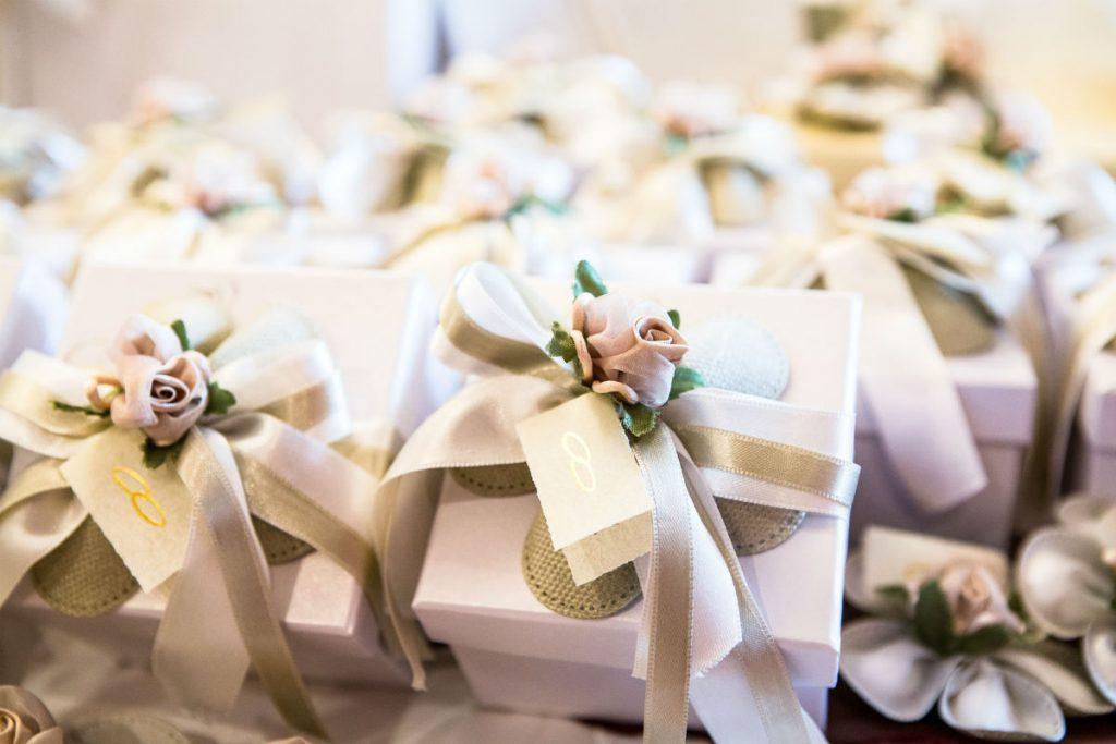 regalos para invitados de boda en alicante