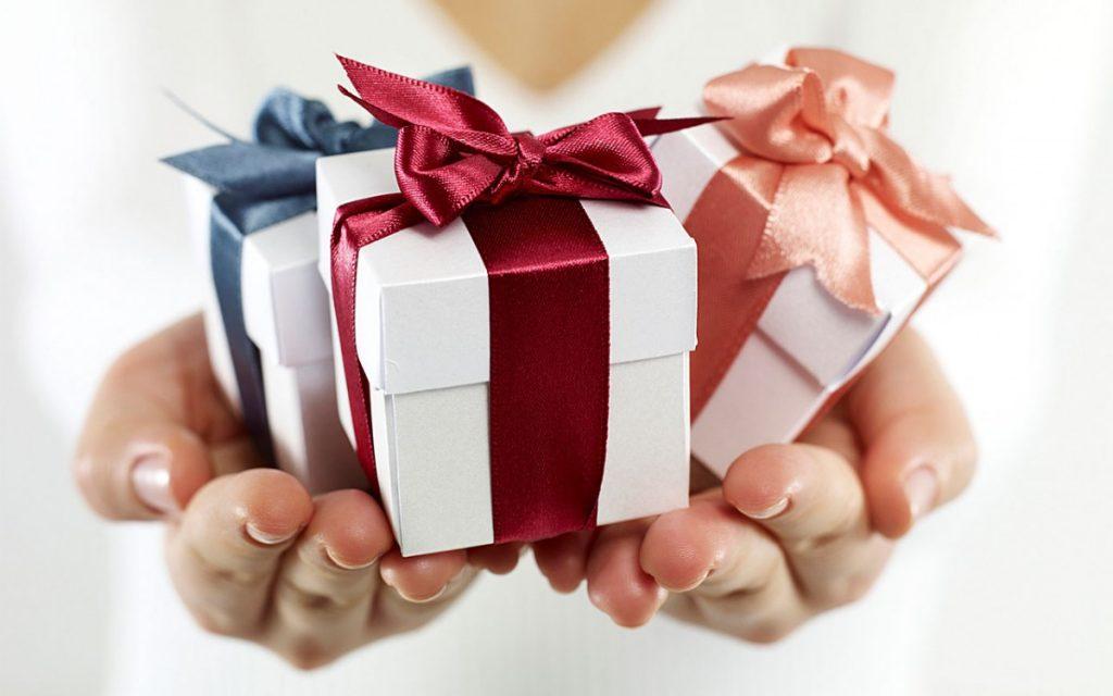 regalos para mejores amigos hombres