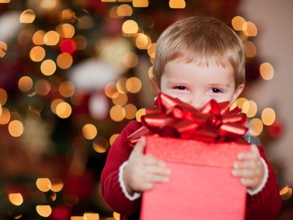 regalos para niños artesanales