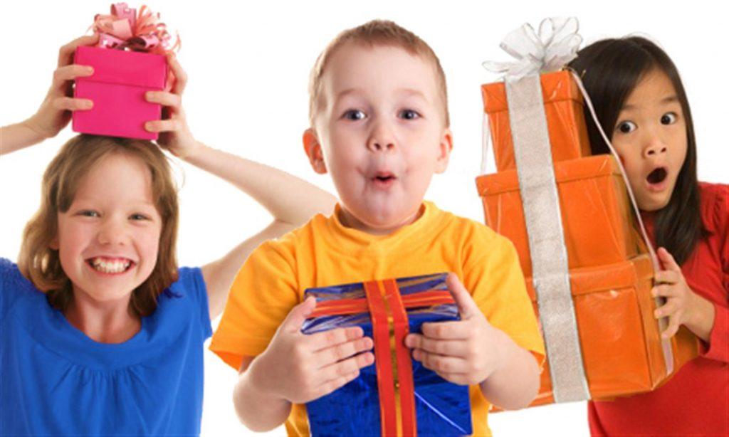 rregalos para niños asperger