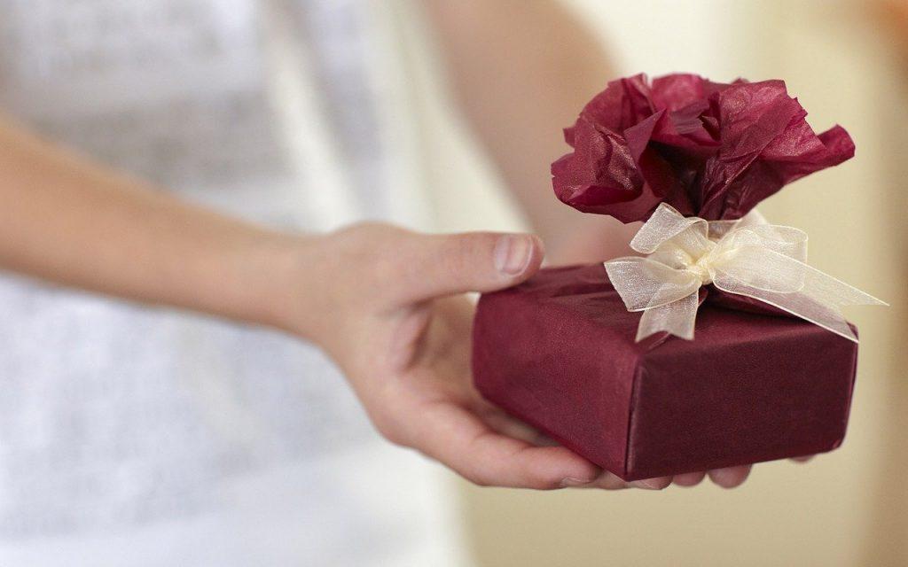 ideas para regalos a personas mayores