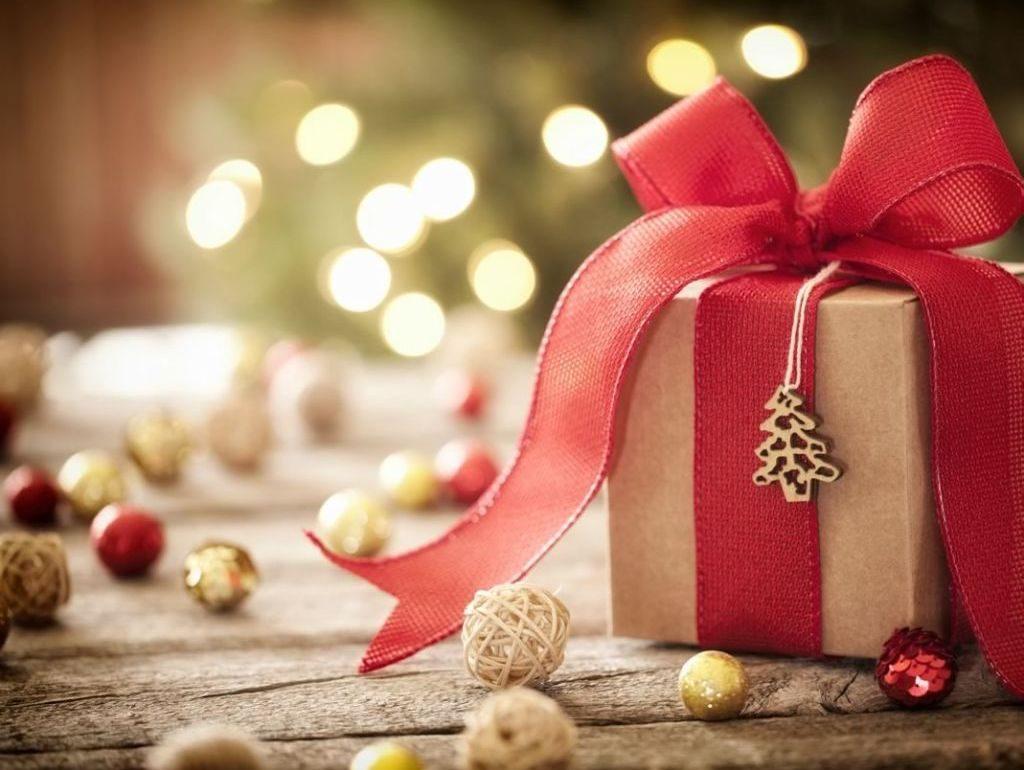 regalos para personas mayores de 70