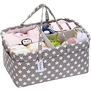 regalos para recién nacidos españa