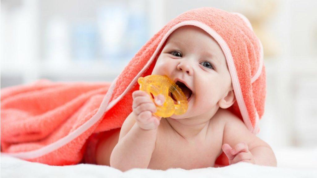 Regalos Originales Para Ninos Recien Nacidos.Regalos Para Recien Nacidos Ideas Con Fotos Originales