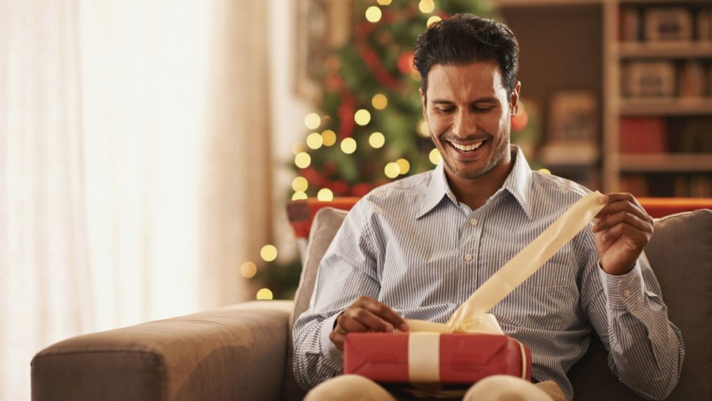regalos personales para hombres