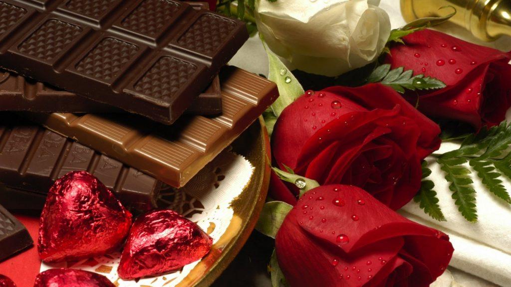 regalos romanticos