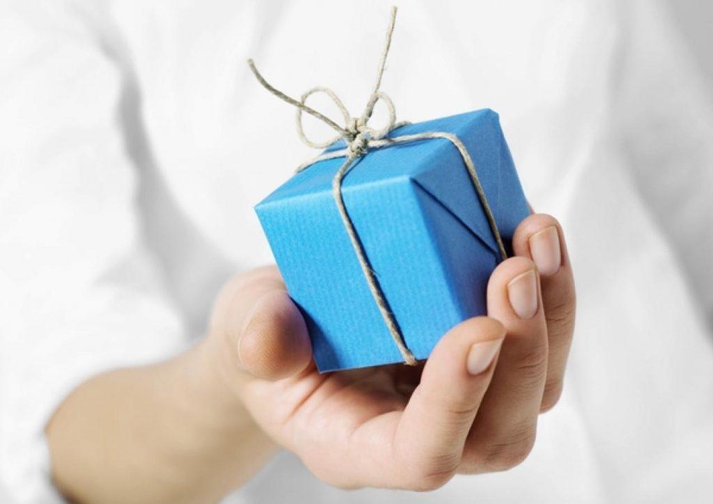 regalos solidarios alzheimer