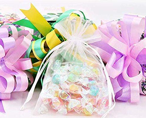 regalos para regalar en comunion