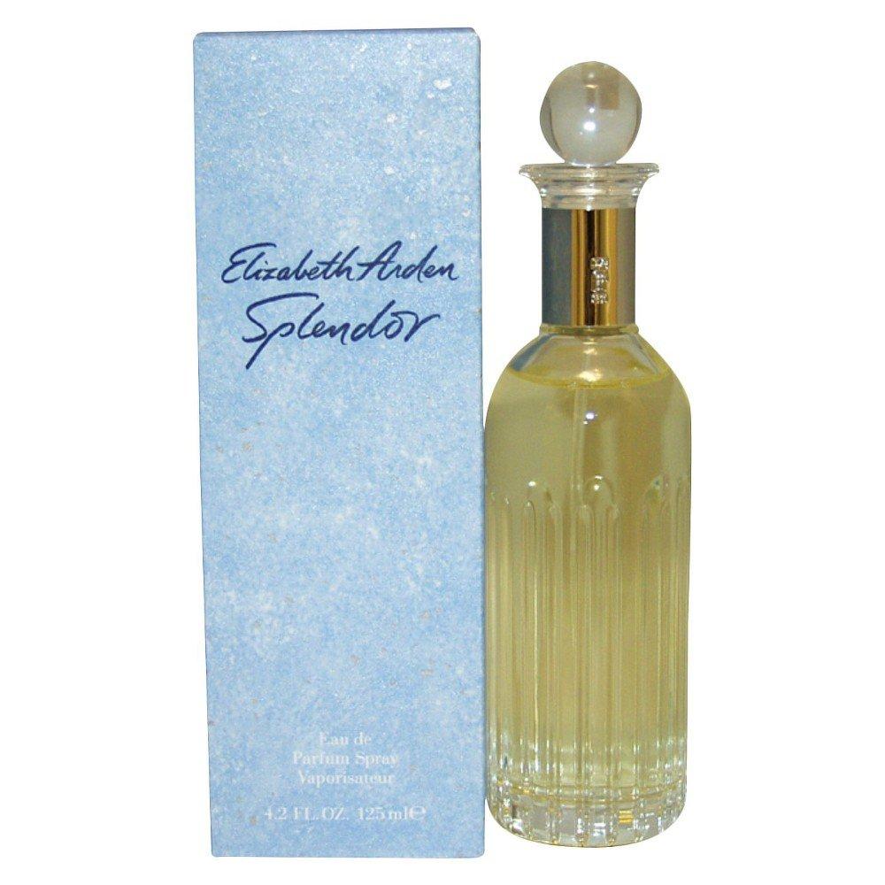 regalos para el dia de la madre perfumes