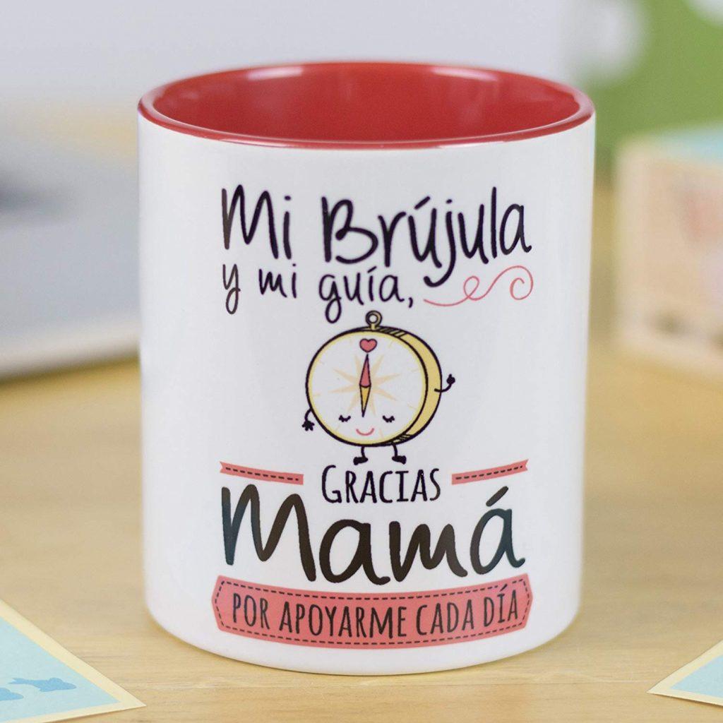 que regalar el dia de la madre economico