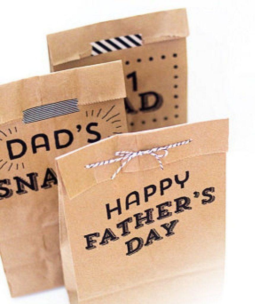 regalos dia del padre online