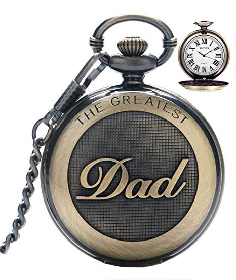 regalos en dia del padre