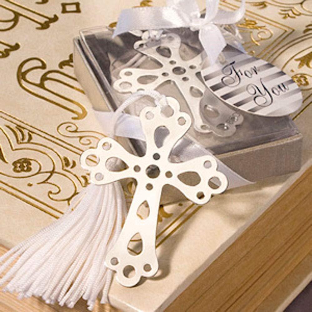 regalos para fiesta de primera comunion