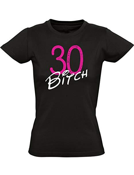 regalos para mujeres de 30